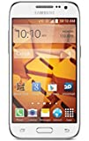 Samsung Galaxy Prevail LTE White (Boost Mobile)