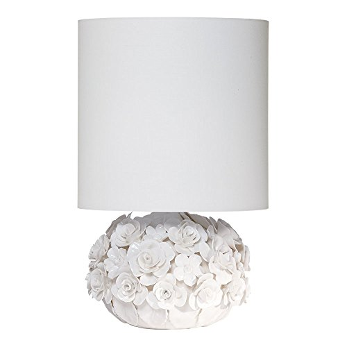 - Ethan Allen | Disney Enchanted Accent Lamp, Snow