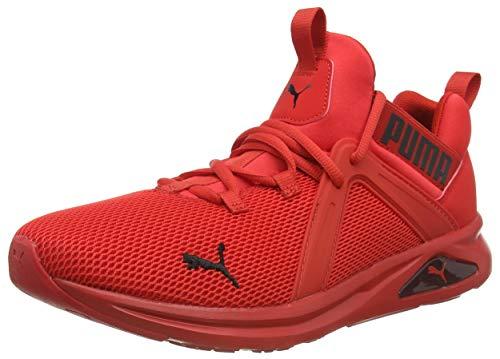 PUMA Chaussures Enzo 2