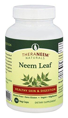 organix-south-neem-leaf-90-ct
