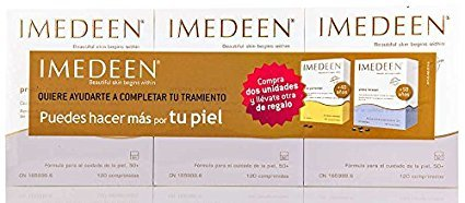 Imedeen Prime Renewal (3 Months Supply) 360 tabs