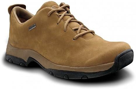 BRASHER Pemba GTX Ladies Walking Shoes