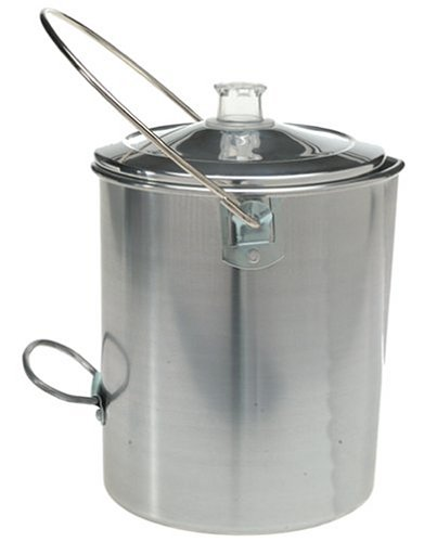 Open Country 5569-0088 Percolator, 12-Cup by Open Country