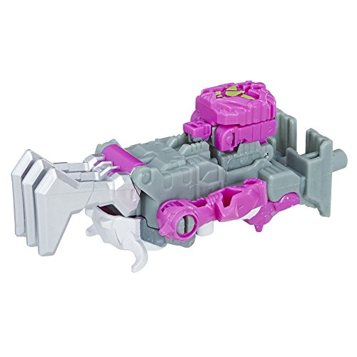(Transformers: Generations Power of the Primes Liege Maximo Prime Master)