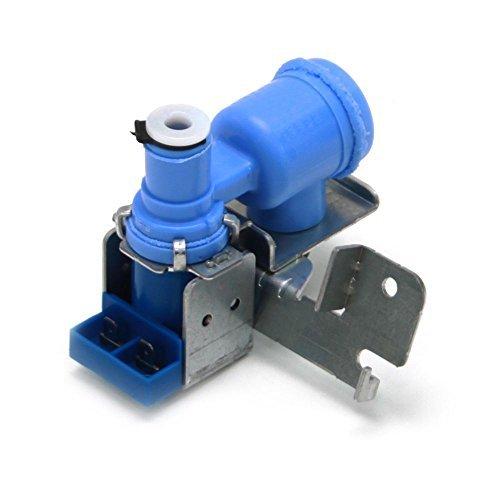 lg-electronics-aju55759303-refrigerator-water-inlet-valve-by-lg