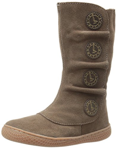 Pictures of Livie & Luca Tiempo Tall Boot (Toddler/Little 1