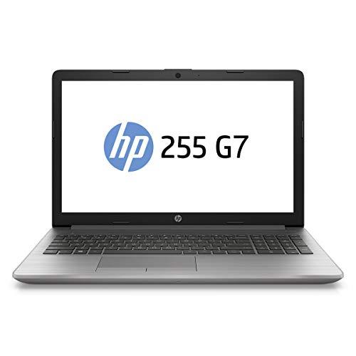 H P 255 – 15,6″ – AMD Ryzen – 32GB RAM – 500GB SSD – Windows 10 Pro – Microsoft Office 2019 Pro #mit Funkmaus +Notebooktasche