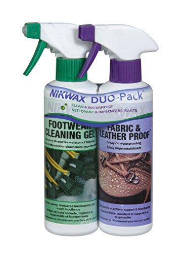 nikwax-fabric-leather-footwear-clean-waterproof-duo-pack-2-x-125ml