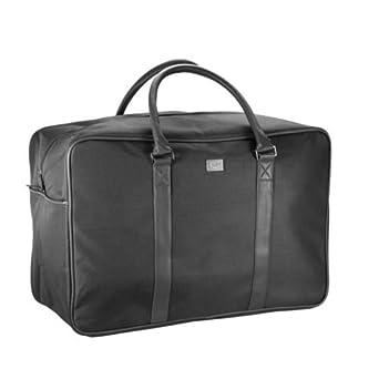 22e241f096 HUGO BOSS Weekend Holdall Travel Bag  Amazon.co.uk  Clothing