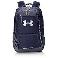 Under Armour Hustle 2.0 Backpack
