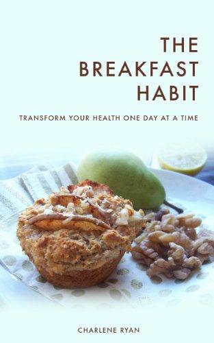 The Breakfast Habit