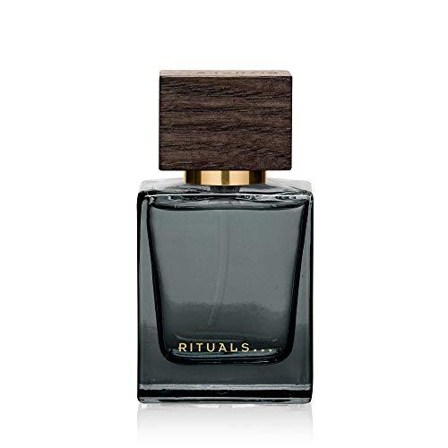 RITUALS Eau de Parfum für ihn, Roi d'Orient, Reisegröße, 15 ml