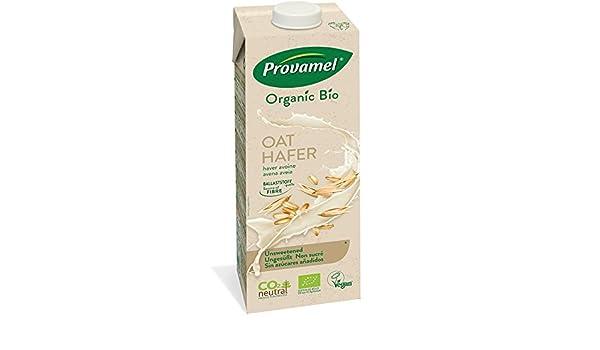 provamel Avena Drink, 6 pack (6 x 1 l): Amazon.es: Alimentación y bebidas