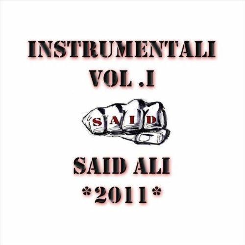 Chips For Bars (Instrumental) Ali Chip