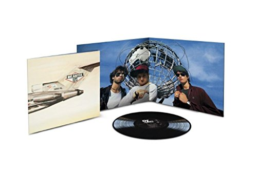 Licensed-To-Ill-LP30th-Anniversary-Edition