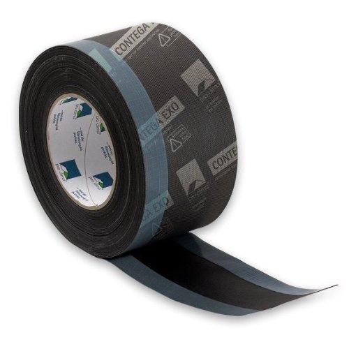 pro Clima CONTEGA EXO - 8.5 cm X 15 M MOLL bauökologische Produkte GmbH