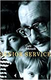 img - for Senior service (Italian Edition) book / textbook / text book