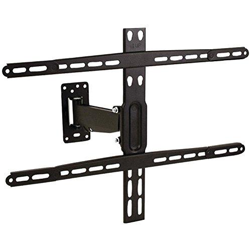 Martin Furniture Flat Panel - FoxSmart 32