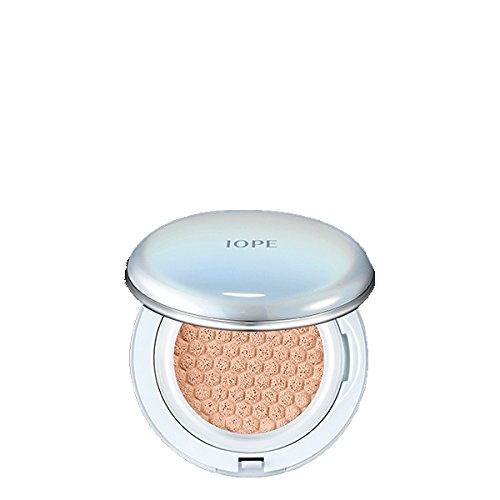 IOPE Air Cushion Cover #21C Cool Vanilla
