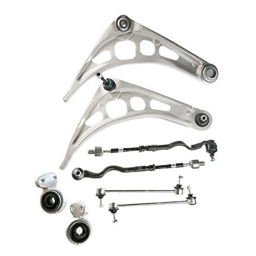 bmw 318i parts - 1
