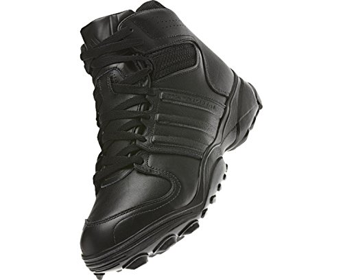 Adidas GSG 9.4 Low Boot - Black - UK 8