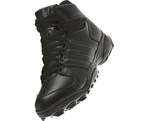 Adidas Gsg 9.4 Militaire Laarzen Uk 9.5 Zwart