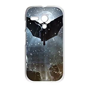 Motorola G Phone Case Batman H8U7768068
