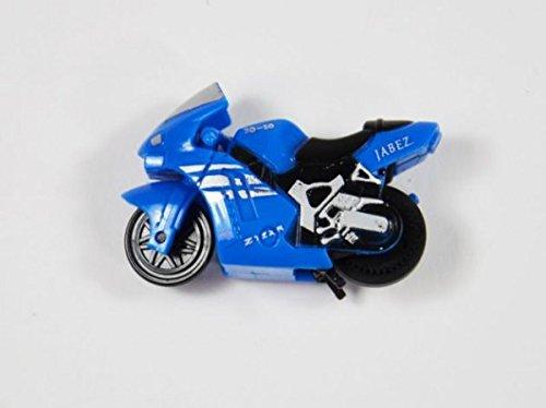 Spielzeug Motorrad Bolt