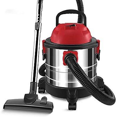 Lgl-cqs aspiradora escoba sin cable Heavy Duty aspirador mojado y ...