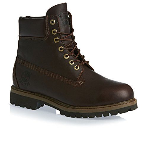 Timberland - Mode H Boots & bottes - af 6 in