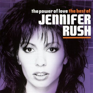 Jennifer Rush - Oldies Superhits CD9 - Zortam Music