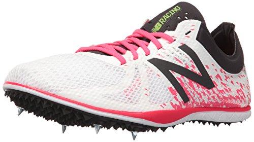 Zapatilla Balance LD5000v4 AW16 Distancia Con New Larga Correr Women's Rosa De Clavos qAXSdgw