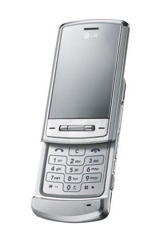 amazon com lg ke970 shine unlocked phone with 2 mp camera mp3 rh amzn to LG Slide Phone LG Shine Specs