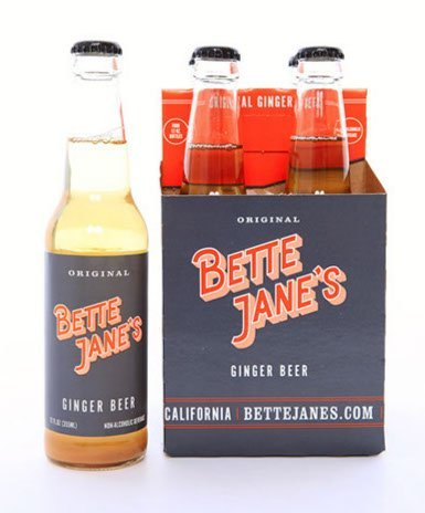 bette-janes-small-batch-ginger-beer-4-pack