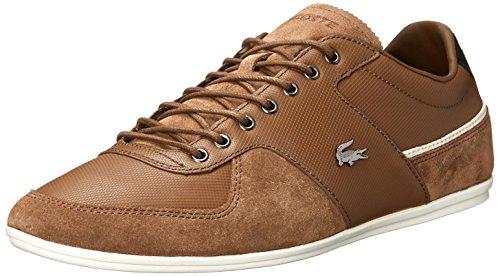 Lacoste Men's Taloire 16 Fashion Sneaker