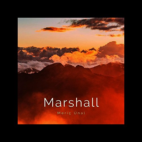 Chords By Meri Nal On Amazon Music Amazon