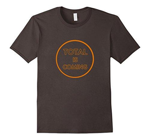 mens-totality-is-coming-solar-eclipse-2017-t-shirt-medium-asphalt
