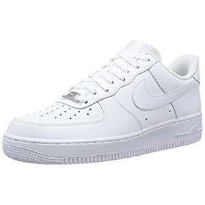 Nike Air Force 1 '07 Mens Sneaker Style 315122