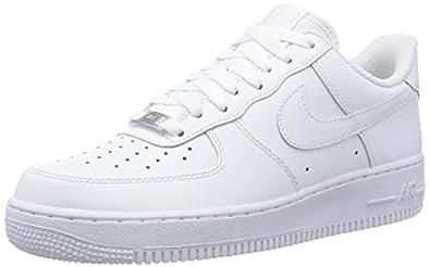 82bb680699f71 Nike Men's Air Force 1 Low Sneaker