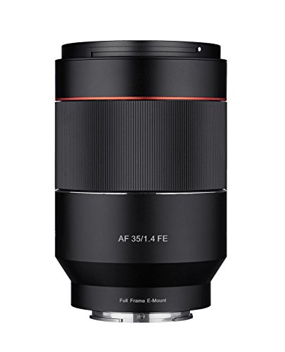 Most Popular of Lenses
