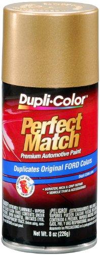 dupli-color-bfm0351-sunburst-gold-metallic-ford-exact-match-automotive-paint-8-oz-aerosol
