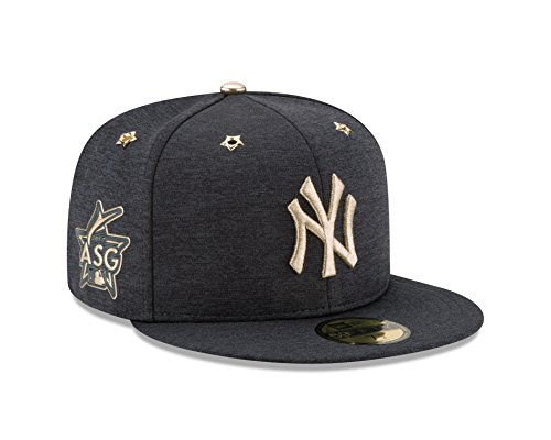 All Star Game Hat - 2