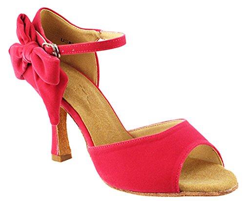 Very Fine Shoes Salsera Series SERA7010 2.5 fUss4SQ