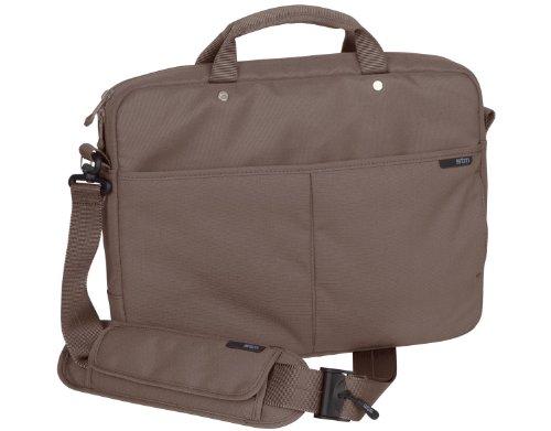 stm-slim-medium-shoulder-bag-for-laptop-dp-0522-04