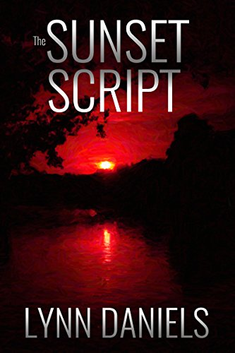 The Sunset Script (The MINDS Book 5)