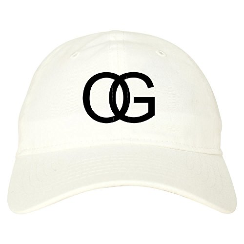 Og Hats - 4