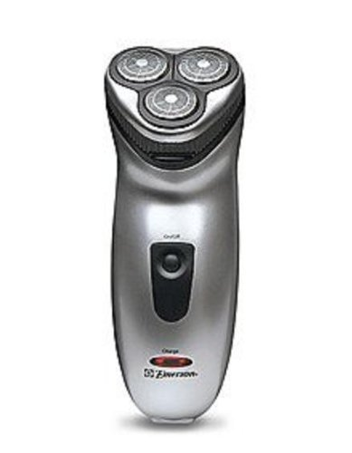emerson rechargeable - 2