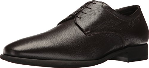atestoni-Mens-M47318lrm-Oxford