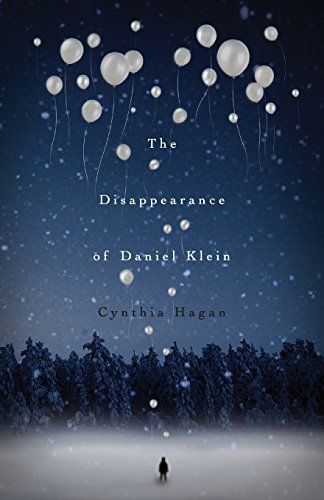 The Disappearance of Daniel Klein