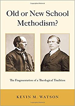 Descargar Utorrent Para Ipad Old Or New School Methodism?: The Fragmentation Of A Theological Tradition PDF